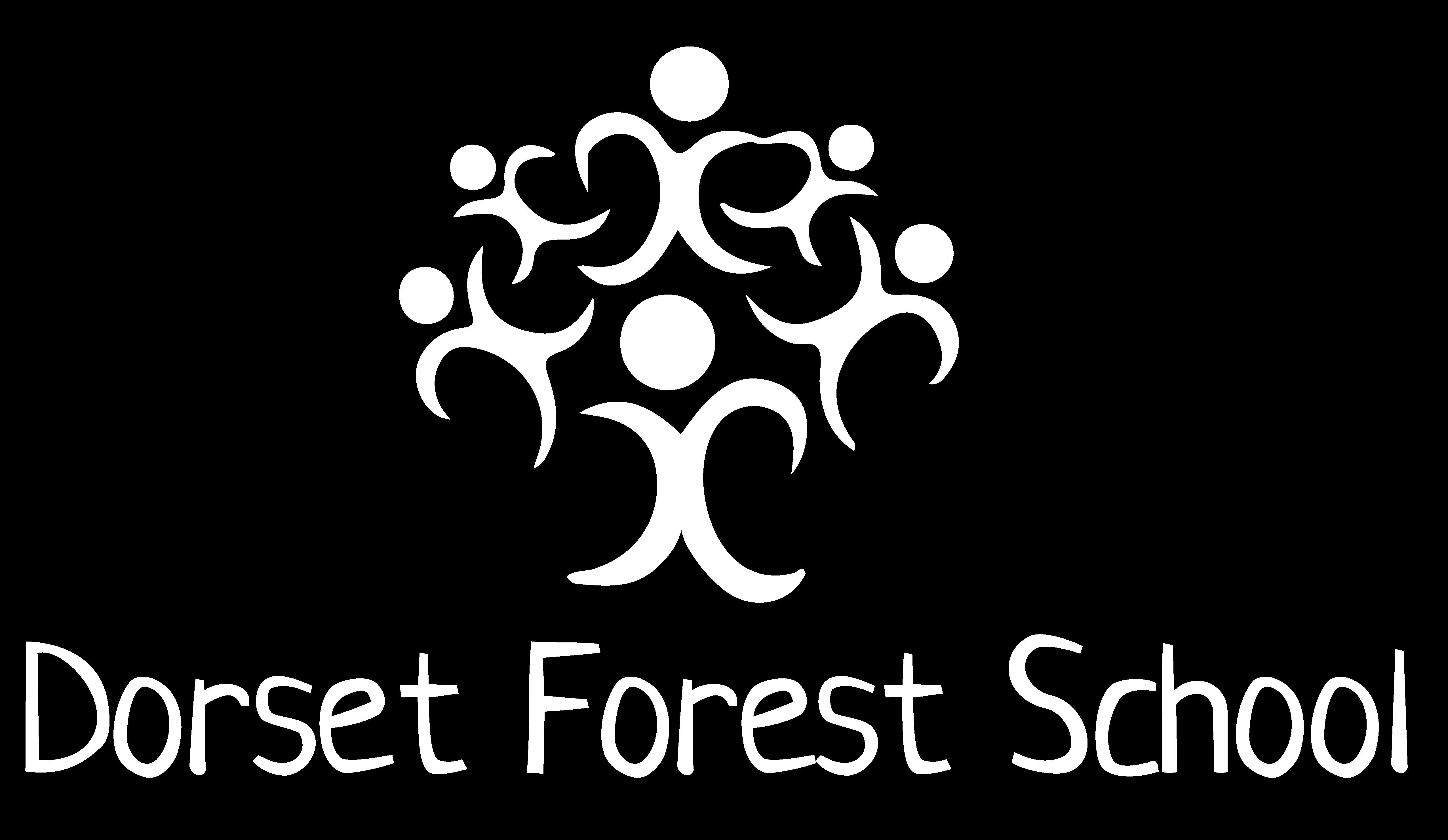 Dorset Forest School